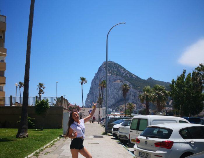Zašto Posjetiti Gibraltar?