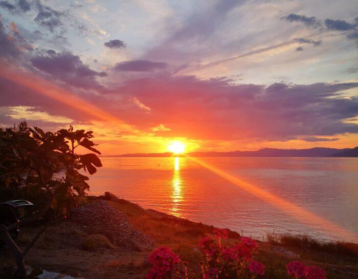 Otok Brač – Što vidjeti u 2 dana?
